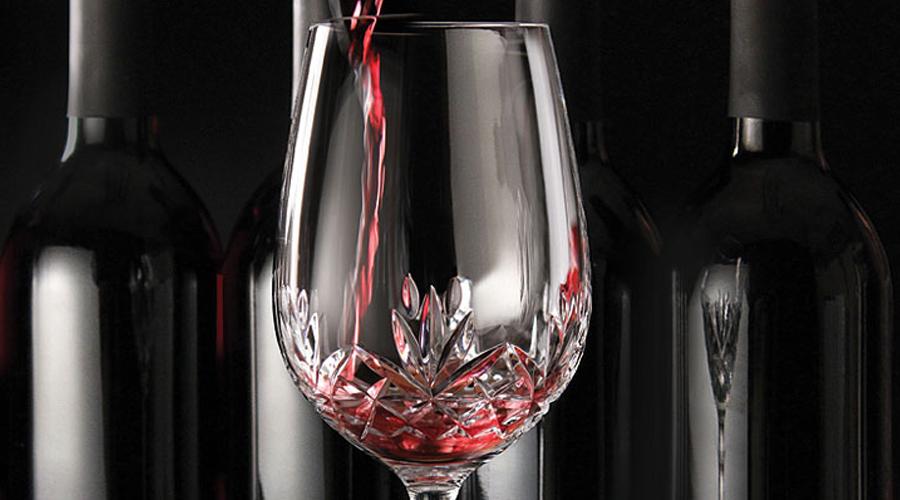 如何选择葡萄酒杯