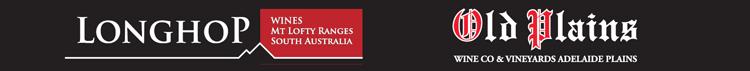 小朗富(The Longhop)-澳洲红酒