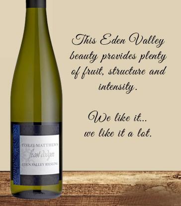 施特岩雷司令白葡萄酒